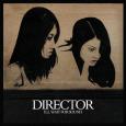 DIRECTOR I´ll Wait For Sound (c) ADA/Warner / Zum Vergrößern auf das Bild klicken