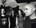DISTURBED (c) Warner Music Group