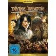 divine_weapon (c) Splendid film/Amazia / Zum Vergrößern auf das Bild klicken