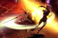 (C) Ninja Theory/Capcom / DmC: Devil May Cry / Zum Vergrößern auf das Bild klicken