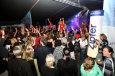 ZIPFER Seaside Festival (c) Manfred Machacek / Zum Vergrößern auf das Bild klicken