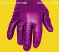 DOGS ON CATWALK Tainted Glove (c) Sister Jack/Cargo Records / Zum Vergrößern auf das Bild klicken