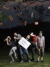 DONOTS (c) Patrick Runte / Zum Vergrößern auf das Bild klicken