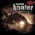 (C) Folgenreich/Universal Music / Dorian Hunter - Dämonen-Killer 15 / Zum Vergrößern auf das Bild klicken