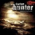 (C) Folgenreich/Universal Music / Dorian Hunter - Dämonen-Killer 16 / Zum Vergrößern auf das Bild klicken