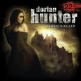 (C) Folgenreich/Universal Music / Dorian Hunter - Dämonen-Killer 22.1 / Zum Vergrößern auf das Bild klicken