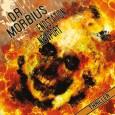 (C) Zauberstern Records / Dr. Morbius 3 / Zum Vergrößern auf das Bild klicken
