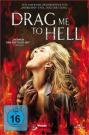 Drag Me To Hell (c) Universal / Zum Vergrößern auf das Bild klicken