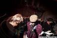 DRIFTWOOD FAIRYTALES (c) Christian Bendel / Zum Vergrößern auf das Bild klicken
