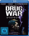 (C) Koch Media / Drug War / Zum Vergrößern auf das Bild klicken