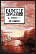(C) Tropen Verlag / Dunkle Gewässer / Zum Vergrößern auf das Bild klicken