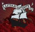 Eastpak Antidote Tour 2008 / Zum Vergrößern auf das Bild klicken