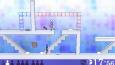 Echoshift 6 (c) Artoon/SCE Studios Japan/Sony Computer Entertainment / Zum Vergrößern auf das Bild klicken