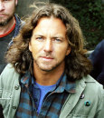 EDDIE VEDDER (c) Danny Clinch