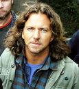 EDDIE VEDDER (c) Danny Clinch / Zum Vergrößern auf das Bild klicken