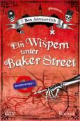 (C) DTV / Ein Wispern unter Baker Street / Zum Vergrößern auf das Bild klicken