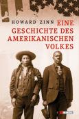 (C) Nikol Verlag / Eine Geschichte des amerikanischen Volkes / Zum Vergrößern auf das Bild klicken