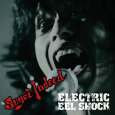 ELECTRIC EEL SHOCK Sugoi Indeed (c) Rodeostar Records