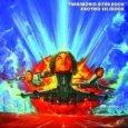 ELECTRIC EEL SHOCK transworld ultra rock (c) Double Peace/Cargo / Zum Vergrößern auf das Bild klicken