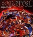 EMANUEL black earth tiger (c) Vagrant/Pias/Rough Trade / Zum Vergrößern auf das Bild klicken