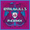 EMIL BULLS phoenix (c) Drakkar/Sony / Zum Vergrößern auf das Bild klicken
