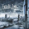 End of Time 1