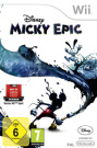 epic_micky_cover (c) Disney Interactive Studios