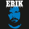 (C) RYL NKR Recordings / ERIK COHEN: Dirigent / Zum Vergrößern auf das Bild klicken