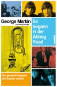 (C) Hannibal Verlag / Es begann in der Abbey Road / Zum Vergrößern auf das Bild klicken