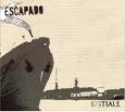 ESCAPADO initiale (c) Grand Hotel Van Cleef/Zeitgeist/Indigo / Zum Vergrößern auf das Bild klicken