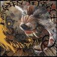 EVERGREEN TERRACE wolfbiker (c) Metal Blade/SPV / Zum Vergrößern auf das Bild klicken