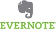 evernote_logo_center_4c-lrg