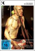 (c) Eurovideo / ex_drummer_copy / Zum Vergrößern auf das Bild klicken