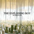 EXPLODING BOY, THE Afterglow (c) Ad Inexplorata/Rough Trade