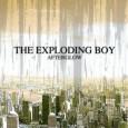 EXPLODING BOY, THE Afterglow (c) Ad Inexplorata/Rough Trade / Zum Vergrößern auf das Bild klicken