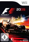 f1_pack (c) Sumo Digital/Codemasters