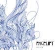 FACELIFT holon (c) Pate/Edel / Zum Vergrößern auf das Bild klicken
