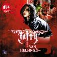 (C) R & B Company/Alive / Faith van Helsing 34 / Zum Vergrößern auf das Bild klicken