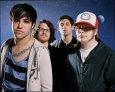FALL OUT BOY (c) Universal Music / Zum Vergrößern auf das Bild klicken