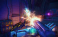 (C) Ubisoft Montreal/Ubisoft / Far Cry 3: Blood Dragon / Zum Vergrößern auf das Bild klicken