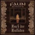 FAUN Buch der Balladen (c) Screaming Banshee Records