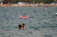 Fibers en el Mar (c) Kike Olmedo / Zum Vergrößern auf das Bild klicken