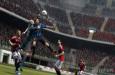 (C) EA Canada/EA / FIFA 12 / Zum Vergr��ern auf das Bild klicken