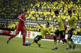 (C) EA Canada/EA / FIFA 12 / Zum Vergrößern auf das Bild klicken