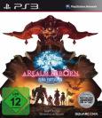 (C) Square Enix / Final Fantasy XIV: A Realm Reborn / Zum Vergrößern auf das Bild klicken