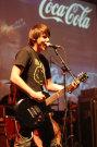ANDIOLIPHILIPP (c) Coca-Cola Soundwave Discovery Tour 2009 / Zum Vergrößern auf das Bild klicken