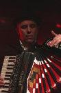 FLOGGING MOLLY @ Eastpak Antidote Tour 2008 (c) Christian Bendel / Zum Vergrößern auf das Bild klicken