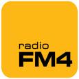 (C) FM4 / FM4 Logo / Zum Vergrößern auf das Bild klicken