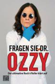 (C) Heyne Verlag / Fragen Sie Dr. Ozzy / Zum Vergrößern auf das Bild klicken