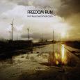 (C) Katrin Saalfrank / Freedom Run / Zum Vergrößern auf das Bild klicken